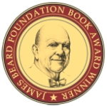 james-beard-award_winner_logo-1