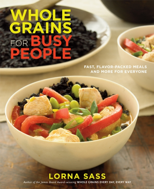 whole-grains-busy-peopleh