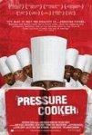 170_pressurecooker